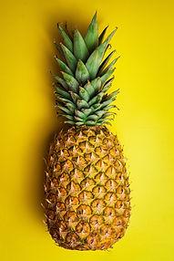 Naudingi patarimai, kaip išsirinkti prinokusį ananasą, arbūzą ir mangą