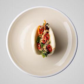 """""""Bao"""" – madingiausias sumuštinis"""