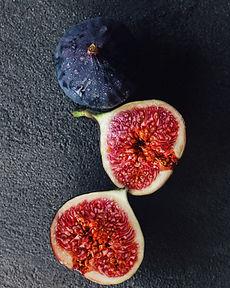 Virtuvės enciklopedija. Seksualiosios figos – ir smaližiams, ir sveikuoliams