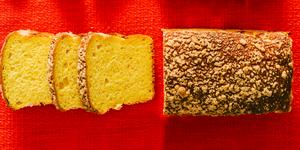 sviestinis pyragas