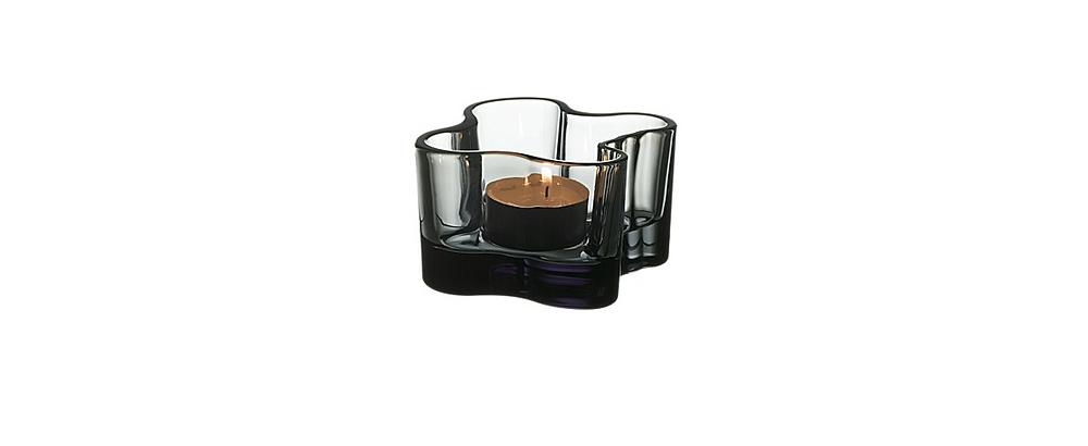 """""""Aalto"""" žvakidė"""