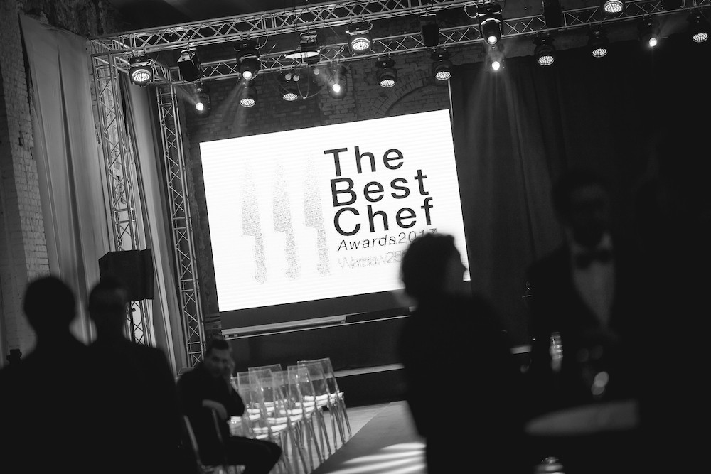 the-best-chef-2017-84