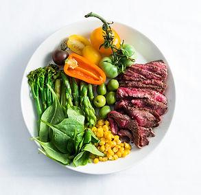 """KLAUSK GYDYTOJO: """"Kokie maisto produktai mažina cholesterolio kiekį kraujyje?"""""""