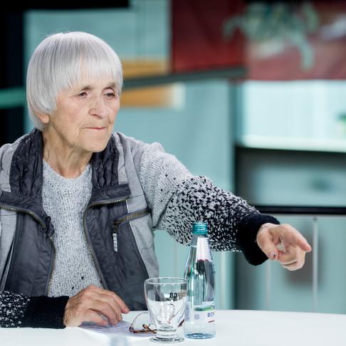 Mokslininkė griauna sveikuolių mitus: kava yra vaistas