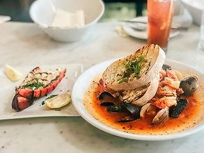 Neapolyje gyvenanti lietuvė dalijasi neįprastais itališkais patiekalais