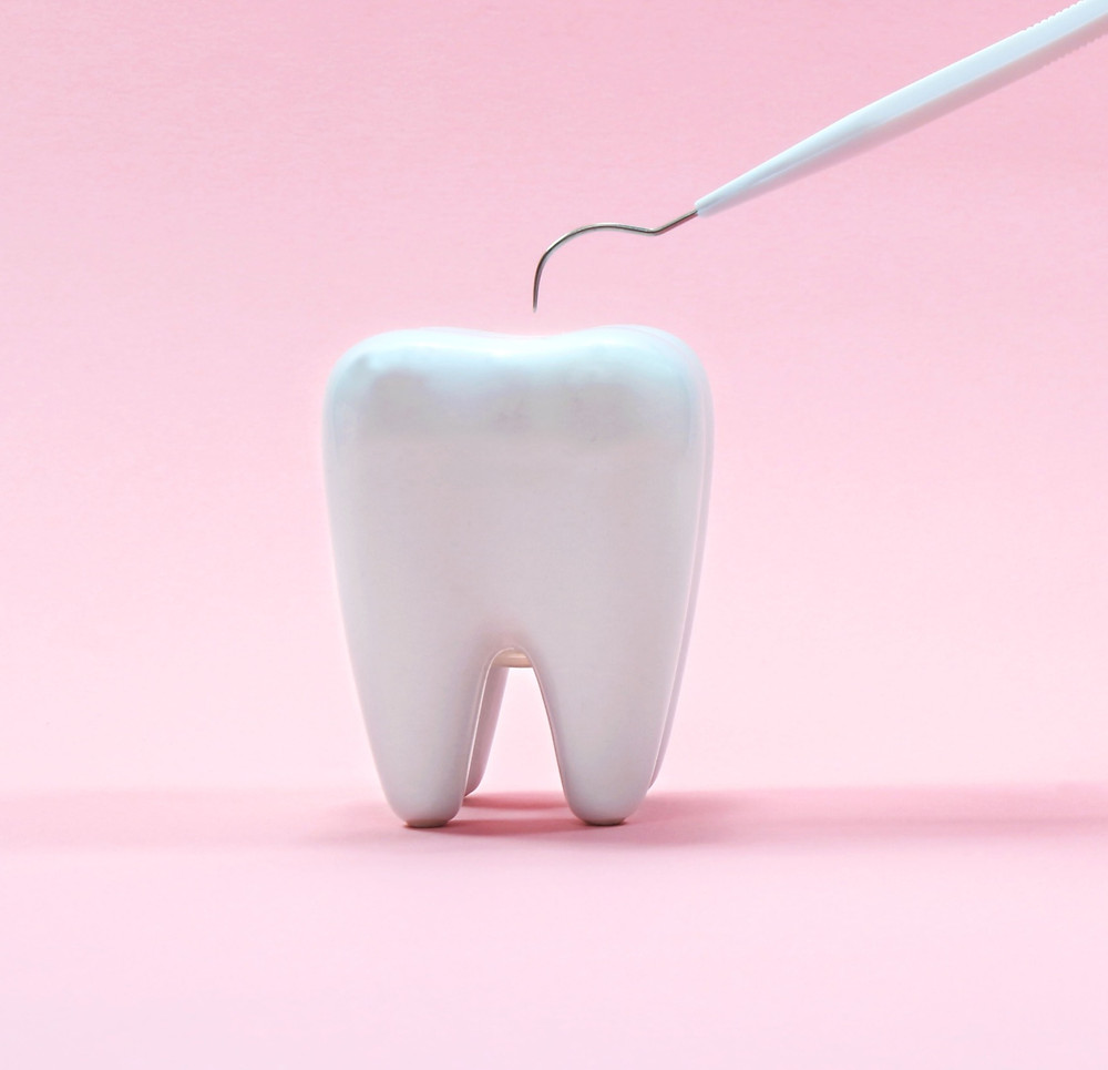 dantis, kaip prižiūrėti protinį dantį? Patarimai