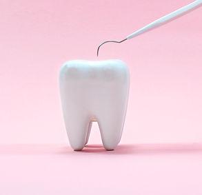 KLAUSK GYDYTOJO: kaip prižiūrėti protinius dantis?