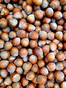"""Kulinarinio paveldo perlai: kas tie """"Avelino riešutai"""" ir kaip iškepti riešutų """"biškoptus""""?"""