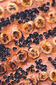 #vmgonline ieškomiausi receptai: pusryčiai iš orkaitės