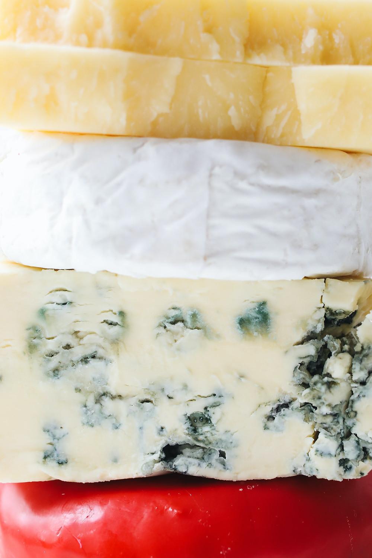 sūris, patarimai, kaip išsirinkti sūrį? vmgonline