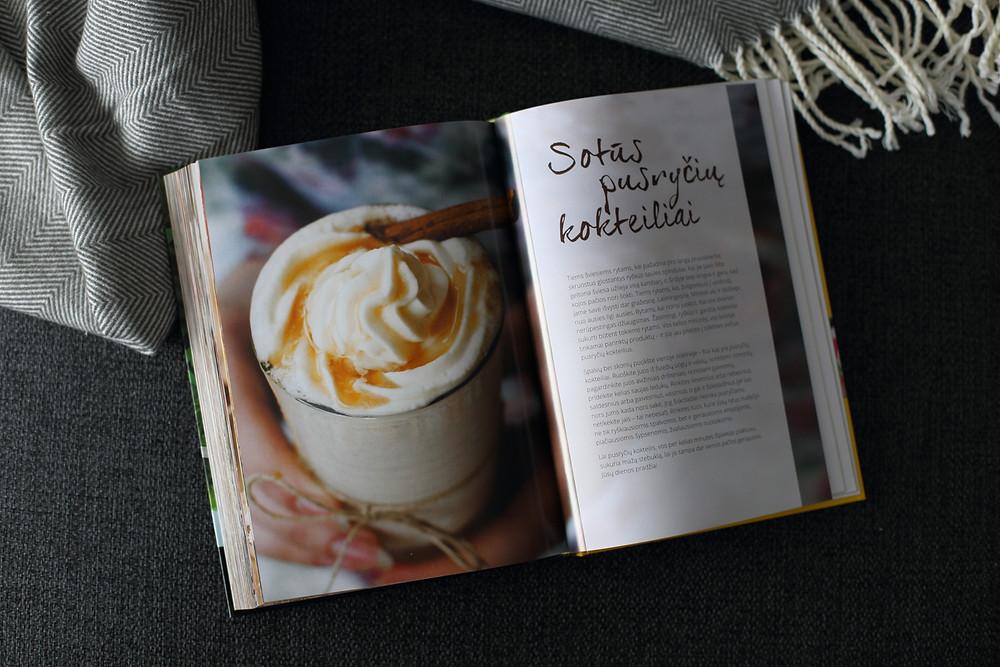 Knyga0004
