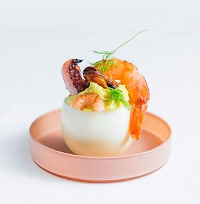 12 Alfo idėjų, kaip įdaryti kiaušinius
