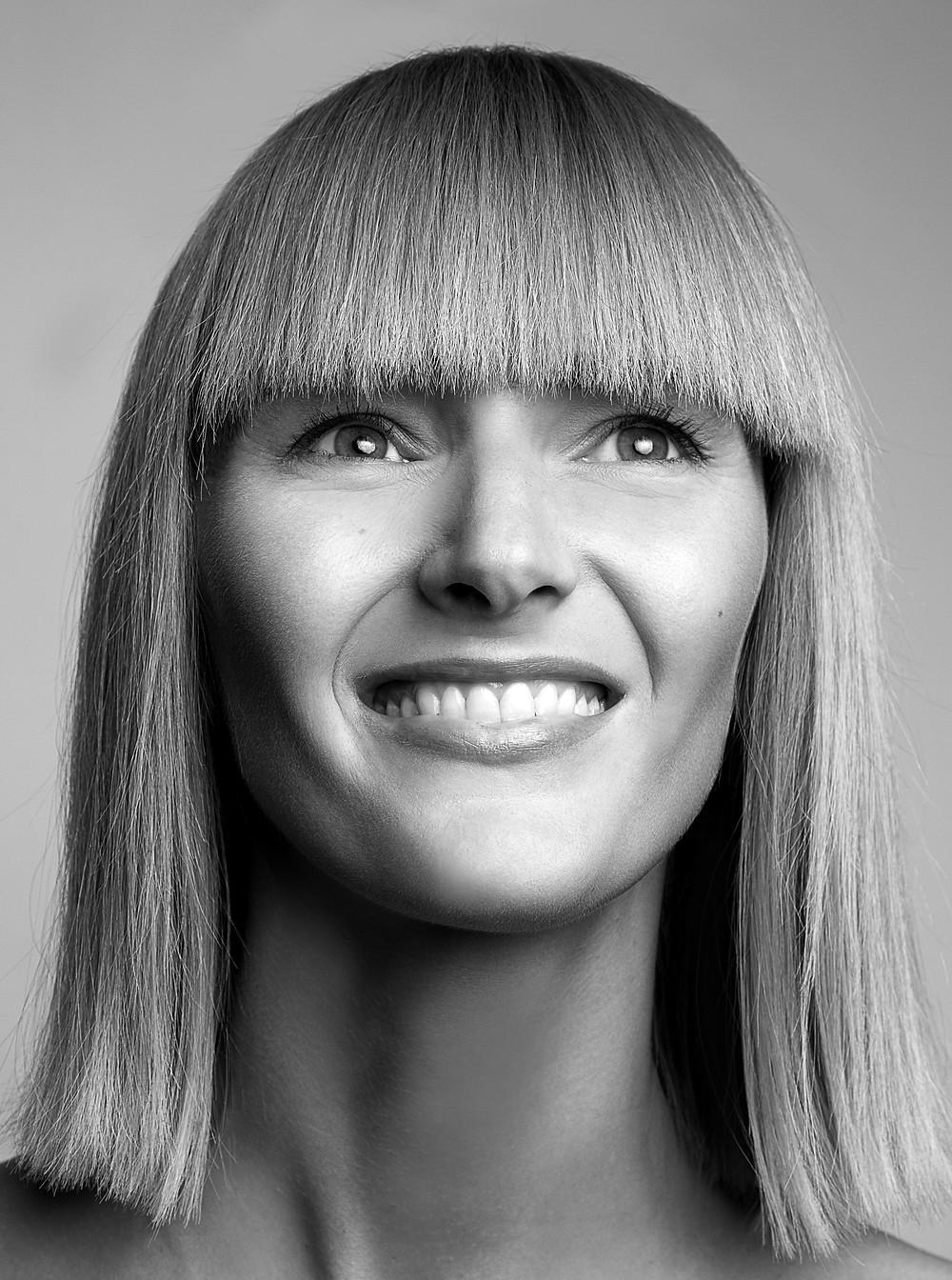 Miglė Praniauskaitė, interviu