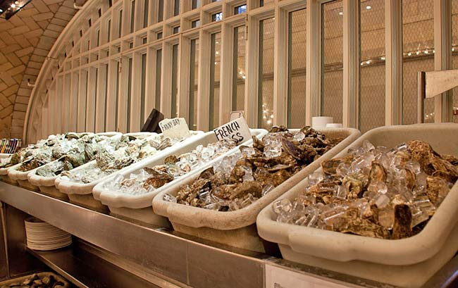6-grand-central-oyster-bar_650