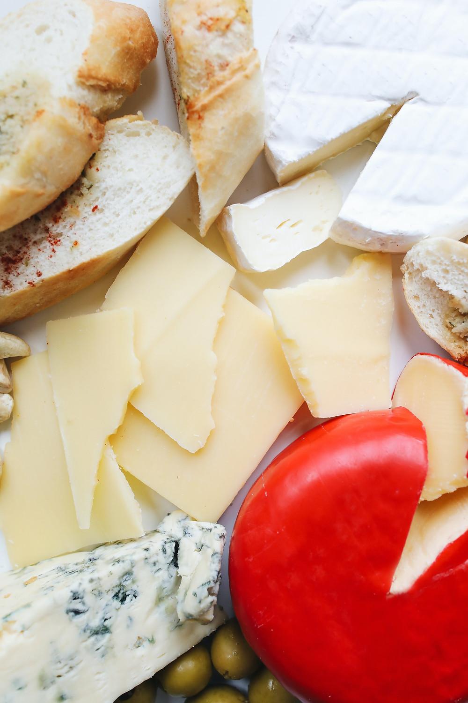 umami, sūriai, kur dingsta skonis, kai skrendame lėktuvu?