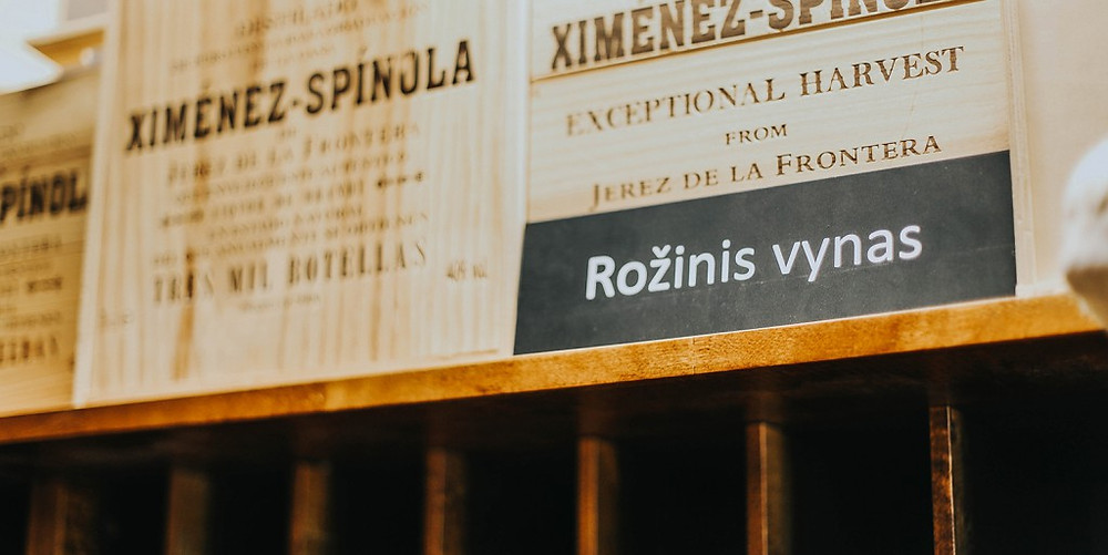 Lietuvos somelje mokyklos nuotr.