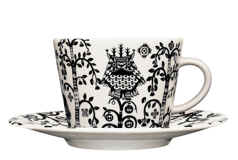 Taikacappuccino0.2Lblack_JPG