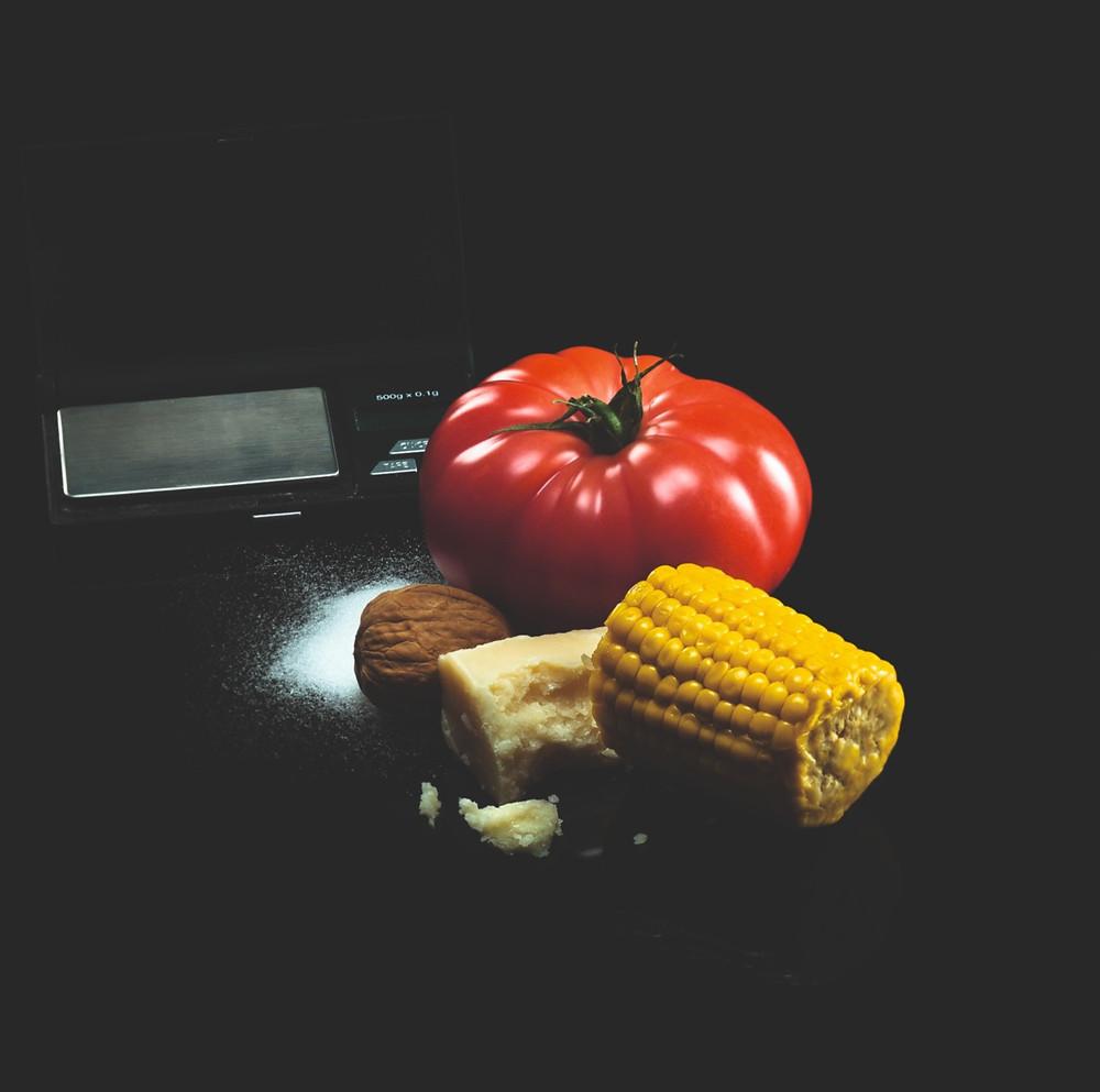 umami skonis, patiekalai ir produktai, kurie turi umamio, Alfo Ivanausko patarimai