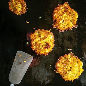 13 Alfo patarimų, kaip iškepti skaniausius bulvinius blynus pasaulyje