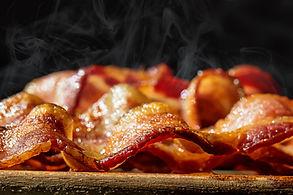 KLAUSK GYDYTOJO: kokius ženklus siunčia organizmas, kai padidėja cholesterolio kiekis kraujyje?