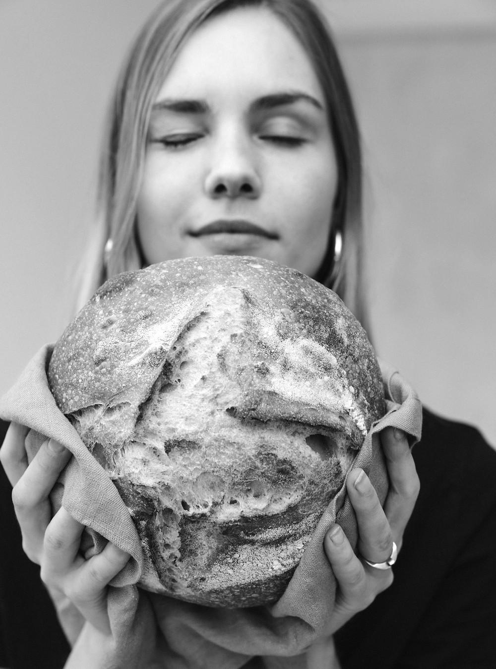 Julija Steponavičiūtė, vmgonline.lt, Kitchen Julie