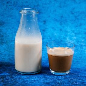 Pamėgsite nuo pirmo gurkšnio: naminis avižinis pienas