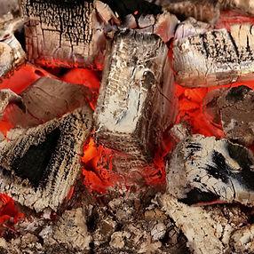 Laukinė virtuvė. 5 idėjos, ką ir kaip kepti seniausiu būdu – tiesiog ant karštų anglių