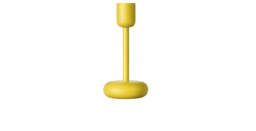 """Nappula"" žvakidė"