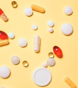 KLAUSK GYDYTOJO: individualizuotas gydymas –  mada, alternatyva ar būtinybė?