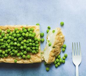 Baltos žuvies paštetas: recepto prašys visi!