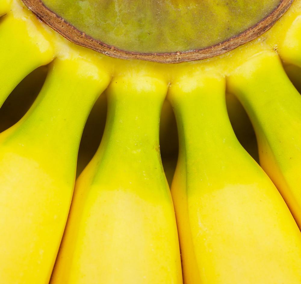 marinatas bananams, marinuoti bananai, Alfo Ivanausko receptas