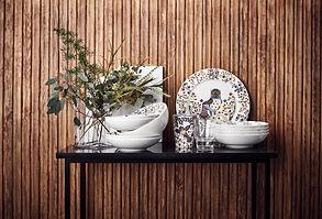 Harmoningos šventės: patarimai, kaip dekoruoti stalą ir sukurti ypatingą atmosferą