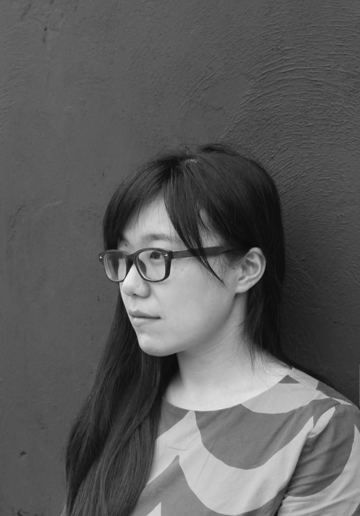 """Minjia Wang, Kinija (""""Iittala"""" nuotr.)"""