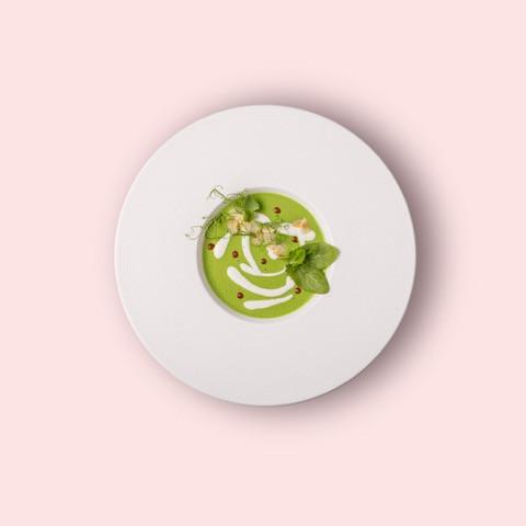porcija