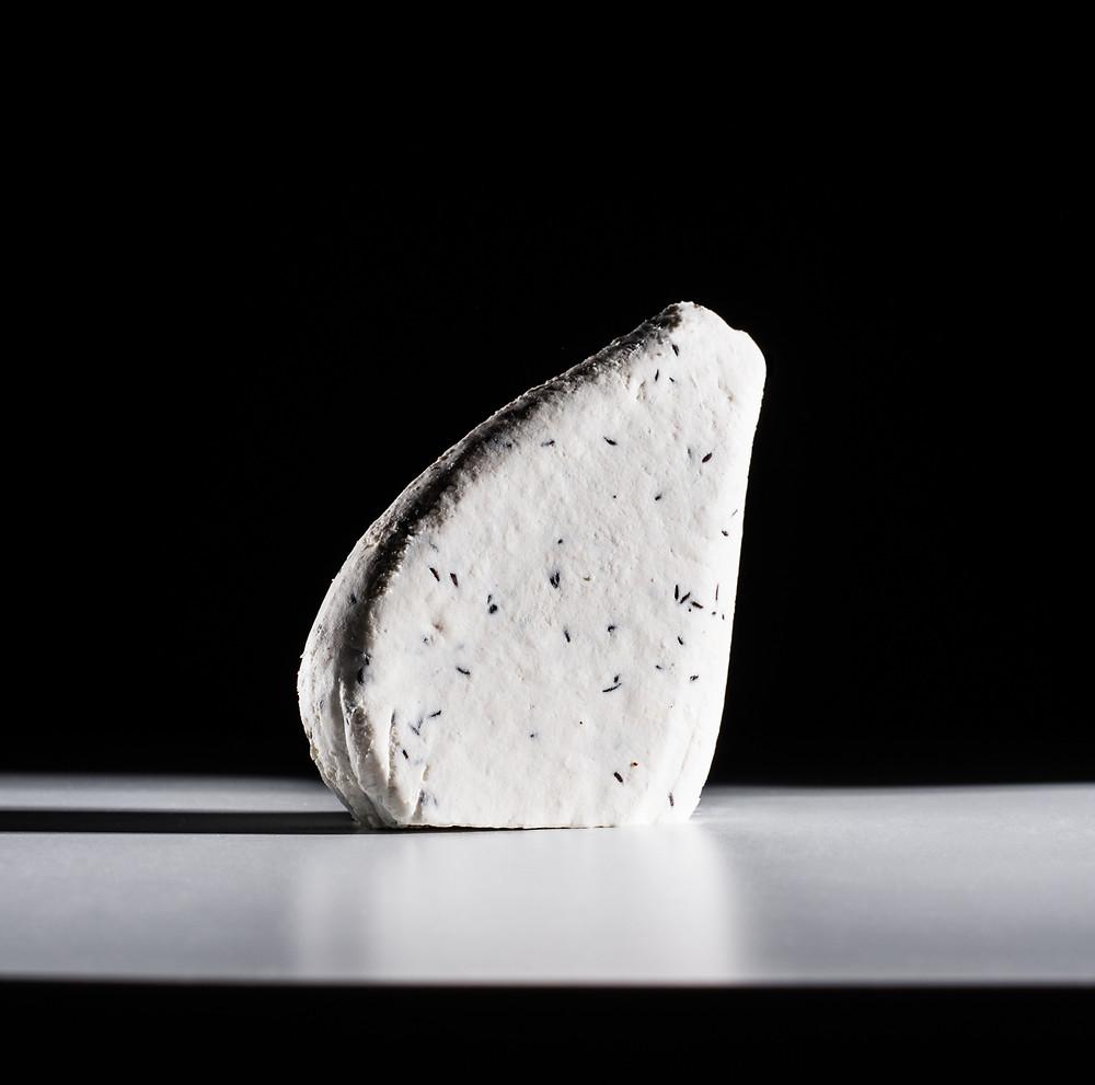 Varškės sūris