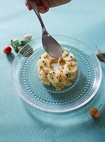 Skaniausi naminiai obuolių pyragai pagal Vytautą Samavičių, Honoratą Lyndo ir Alfą Ivanauską