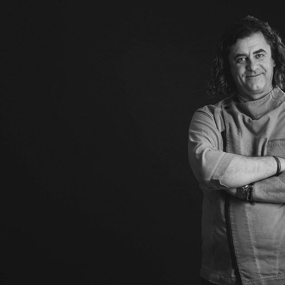 šefas Evaldas Žaliukas, Roberto Daškevičiaus nuotr.