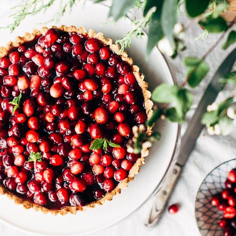 10 kalėdinių patiekalų, kurie prikvies į namus laimę