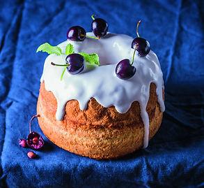 """Velykų """"bobų"""" paradas: 6 geriausi #vmgonline receptai"""