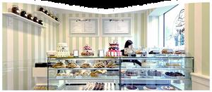 bakery house 1