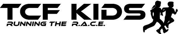 TCF Kids 1.jpg