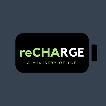 recharge logo.png