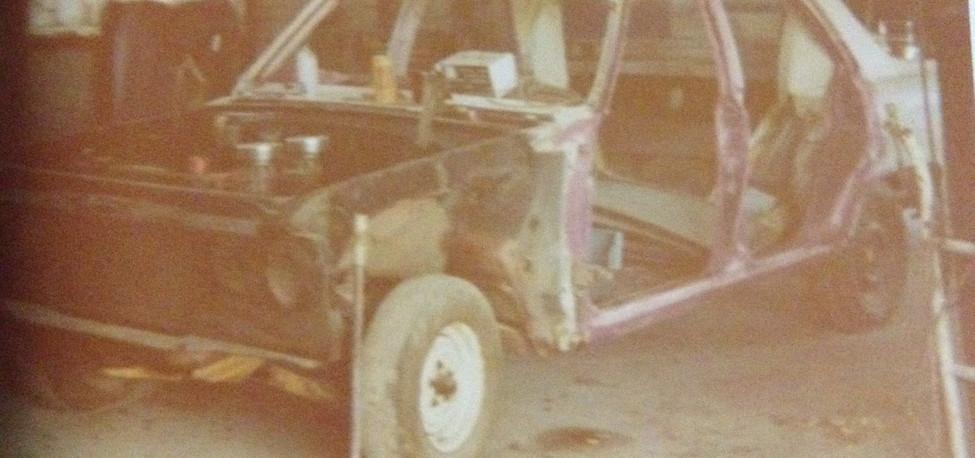 3 - rebuild 1979 .JPG