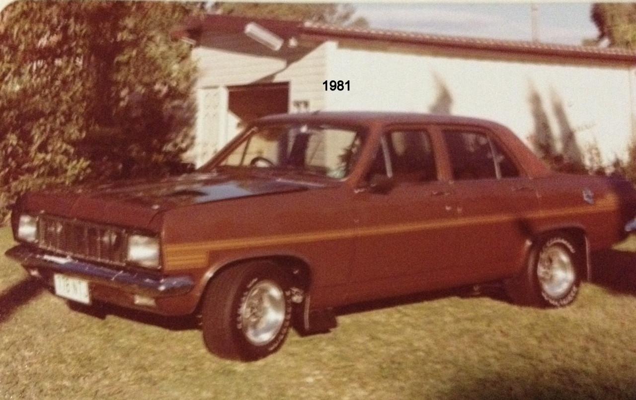 9 - 1981 .jpg