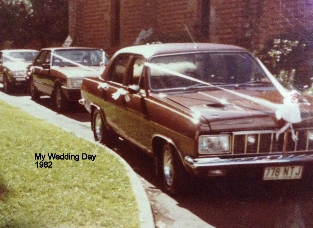 10 - My wedding Day 1982 .jpg