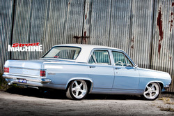holden-hd-rear-angle