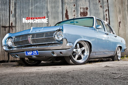 holden-hd-front