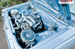 holden-hd-engine-bay-side