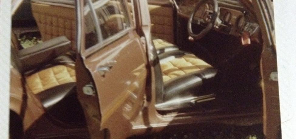 5 - New interior 1980 .jpg