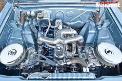 holden-hd-engine-bay-2